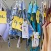 Какие товары продаются в Австрии