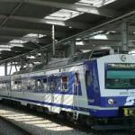 Вокзалы Вены