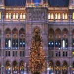 Получение визы в Австрию