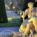 Вена, отзывы туристов