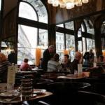 Где можно поесть в Вене