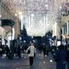 Что посмотреть в Вене зимой