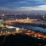 Столица Вена