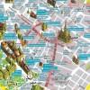 Карта Вены
