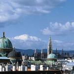 Туры в Вену