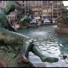 Что же посмотреть в Вене