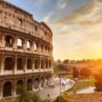 Интересный отдых в Италии: что стоит сделать первым делом туристу