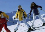 туры в Австрию в горы