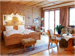 покупка уютной квартиры в Австрии